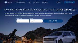onstar insurance discounts